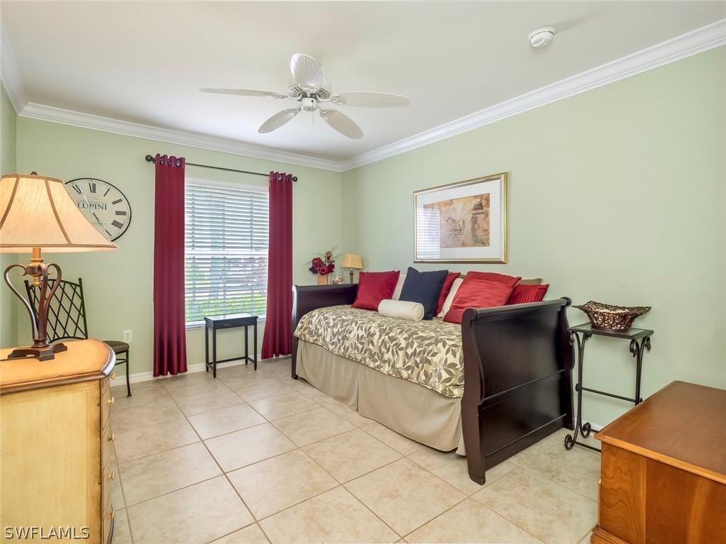 221004587 Property Photo