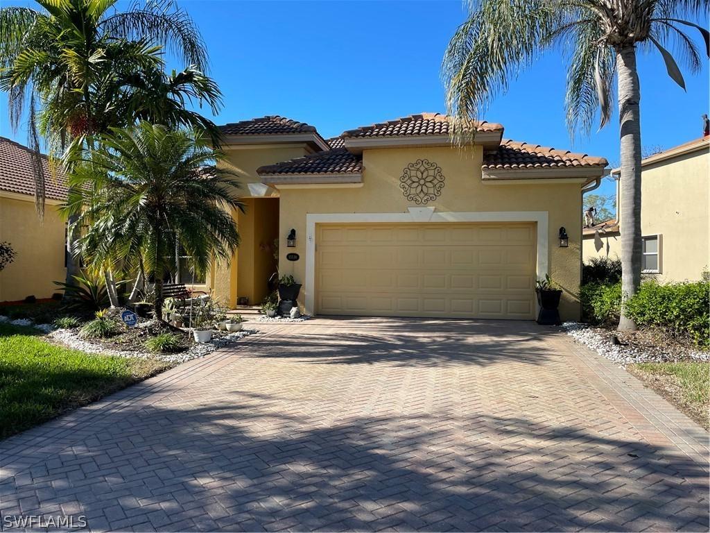 221005032 Property Photo