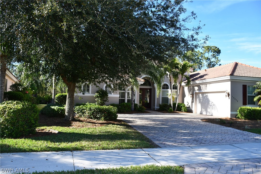Bridgetown At The Plantation, Fort Myers, Florida Real Estate