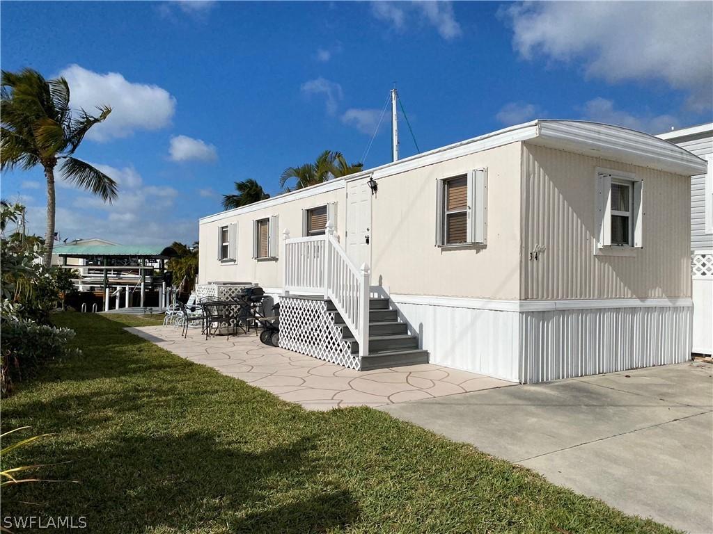 221009017 Property Photo
