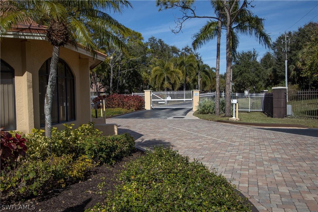 MLS# 221009444 Property Photo