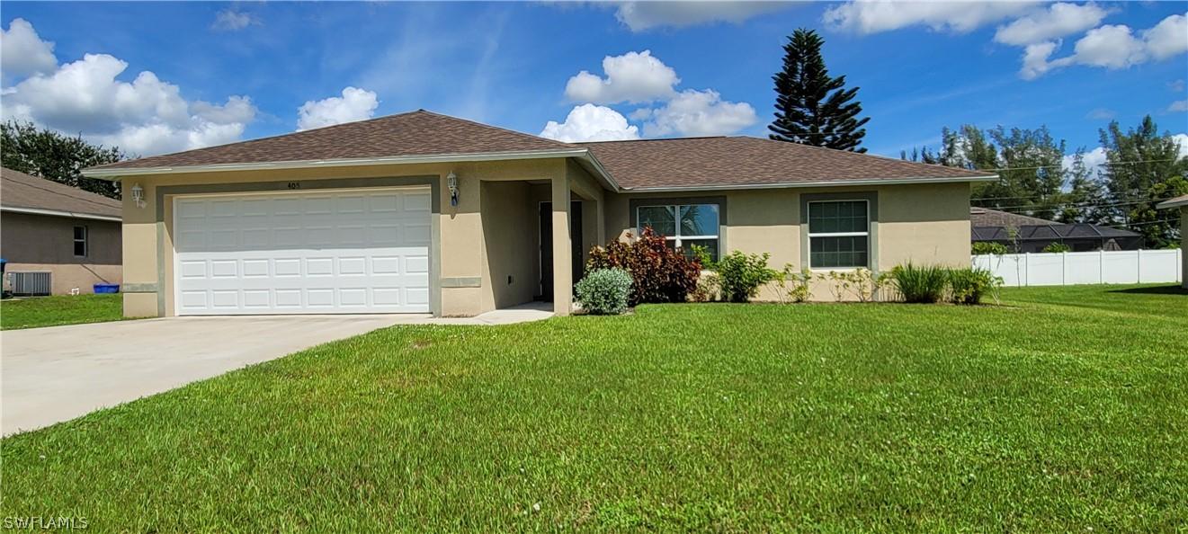 MLS# 221009521 Property Photo