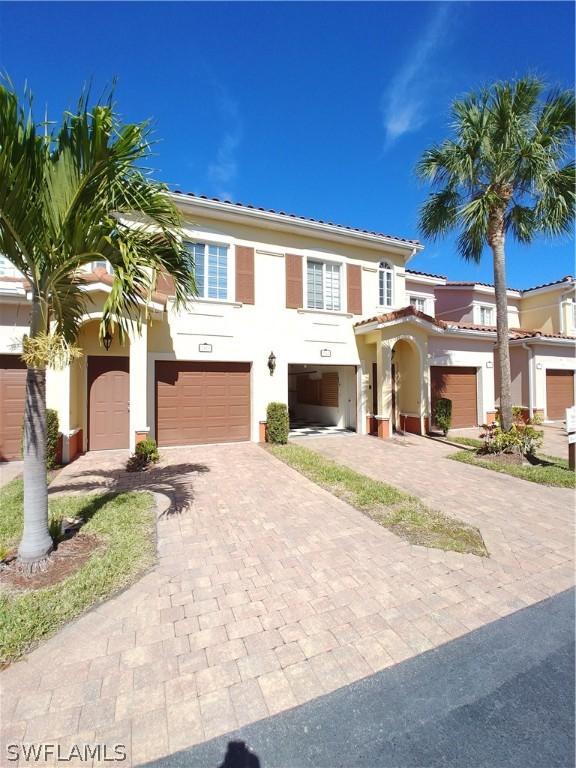 MLS# 221009814 Property Photo