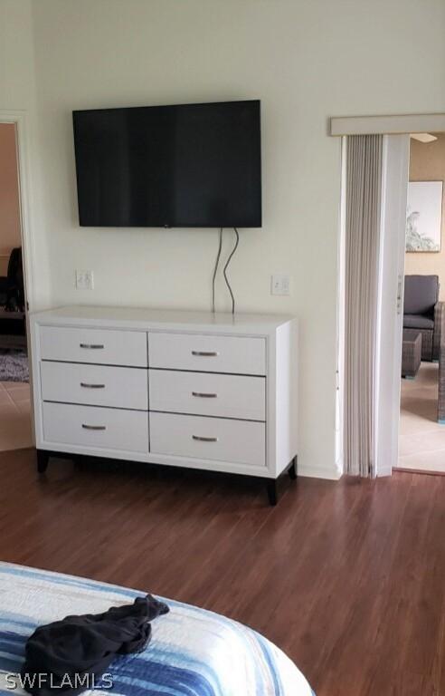 221010041 Property Photo