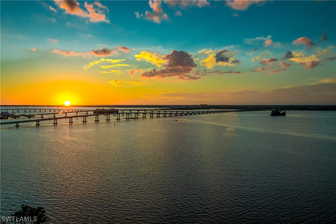 Beau Rivage, Fort Myers, Florida Real Estate