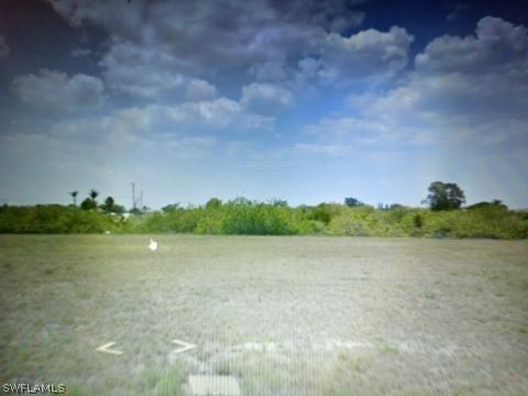 MLS# 221011699 Property Photo