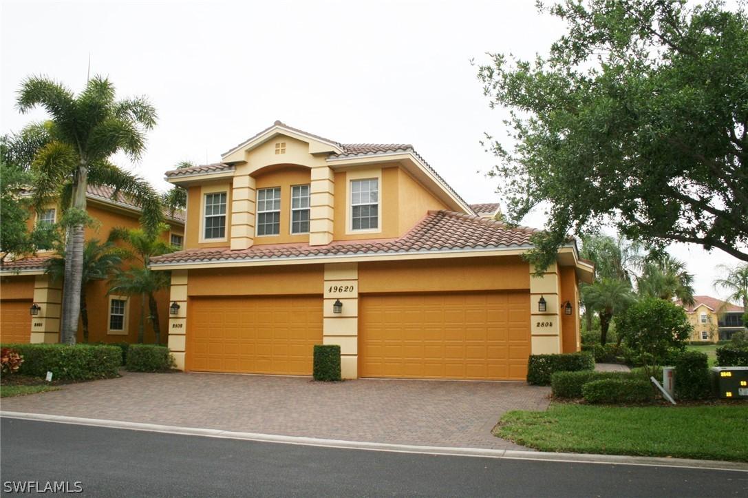 MLS# 221012006 Property Photo