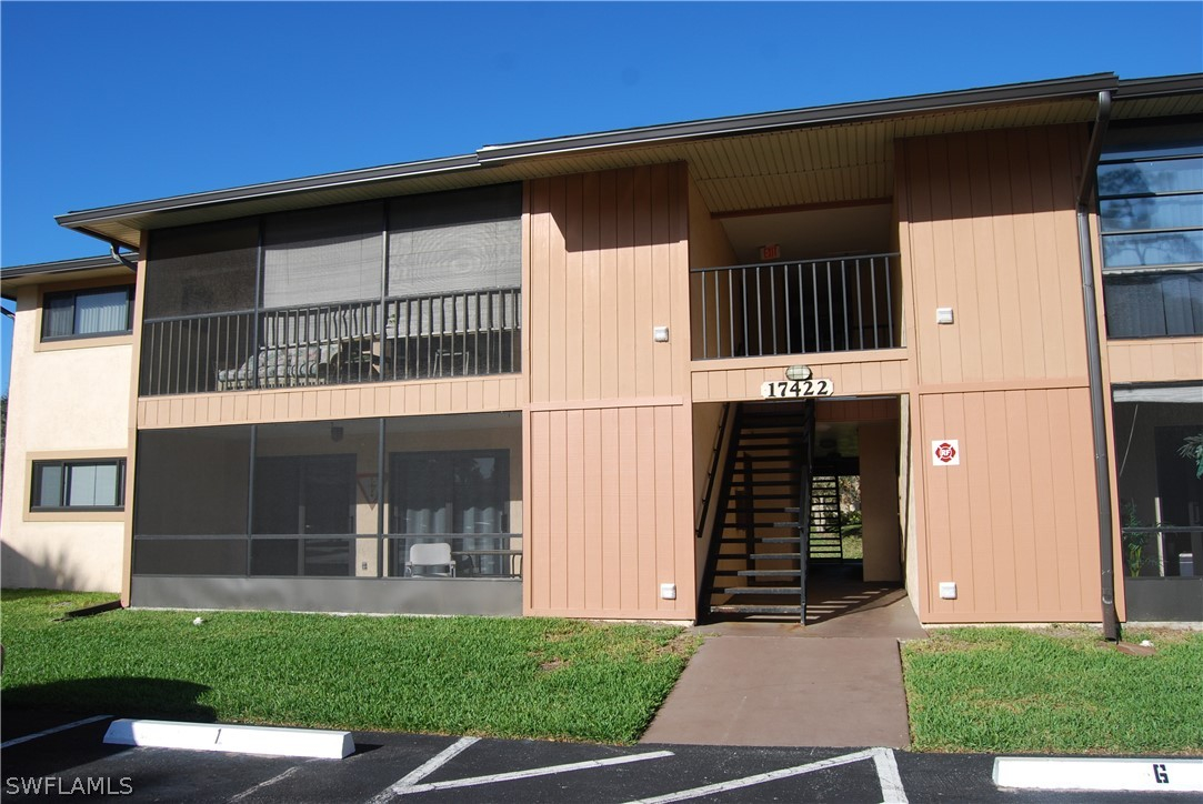221013715 Property Photo