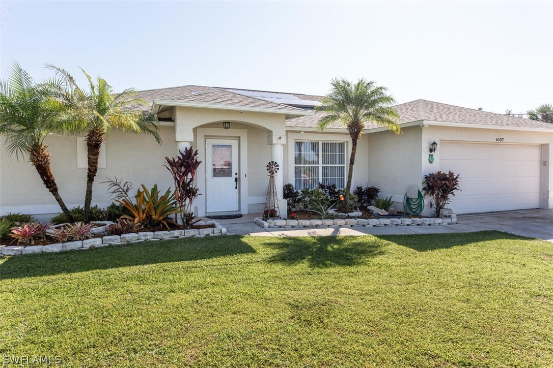 221014322 Property Photo