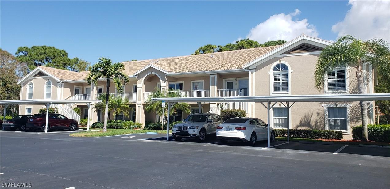 Bermuda Pointe, Bonita Springs, Florida Real Estate