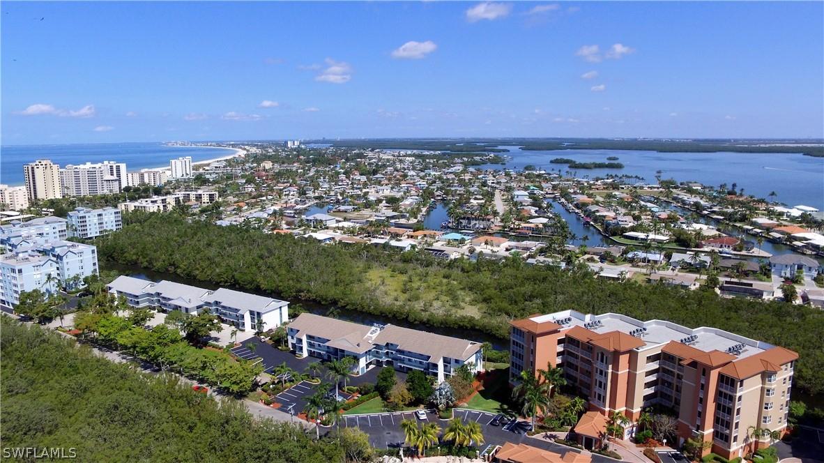 Admirals Bay, Fort Myers Beach, florida