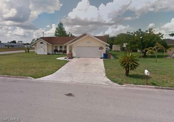 221020602 Property Photo
