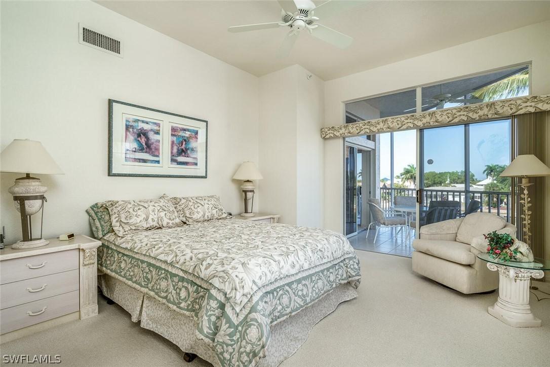 221021039 Property Photo