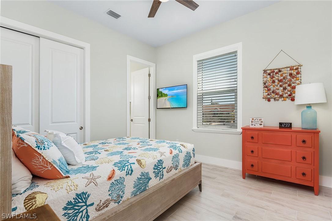221021820 Property Photo