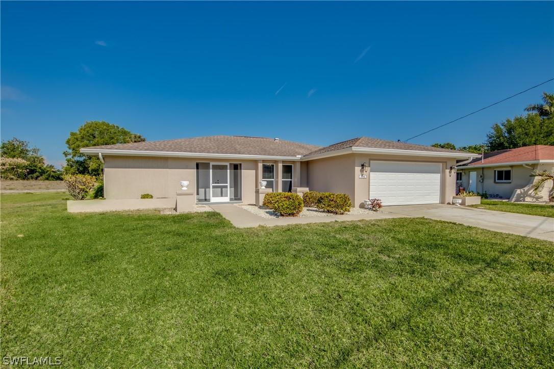 221022480 Property Photo