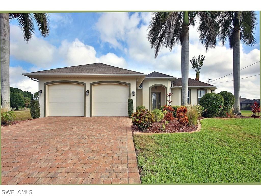 221023324 Property Photo