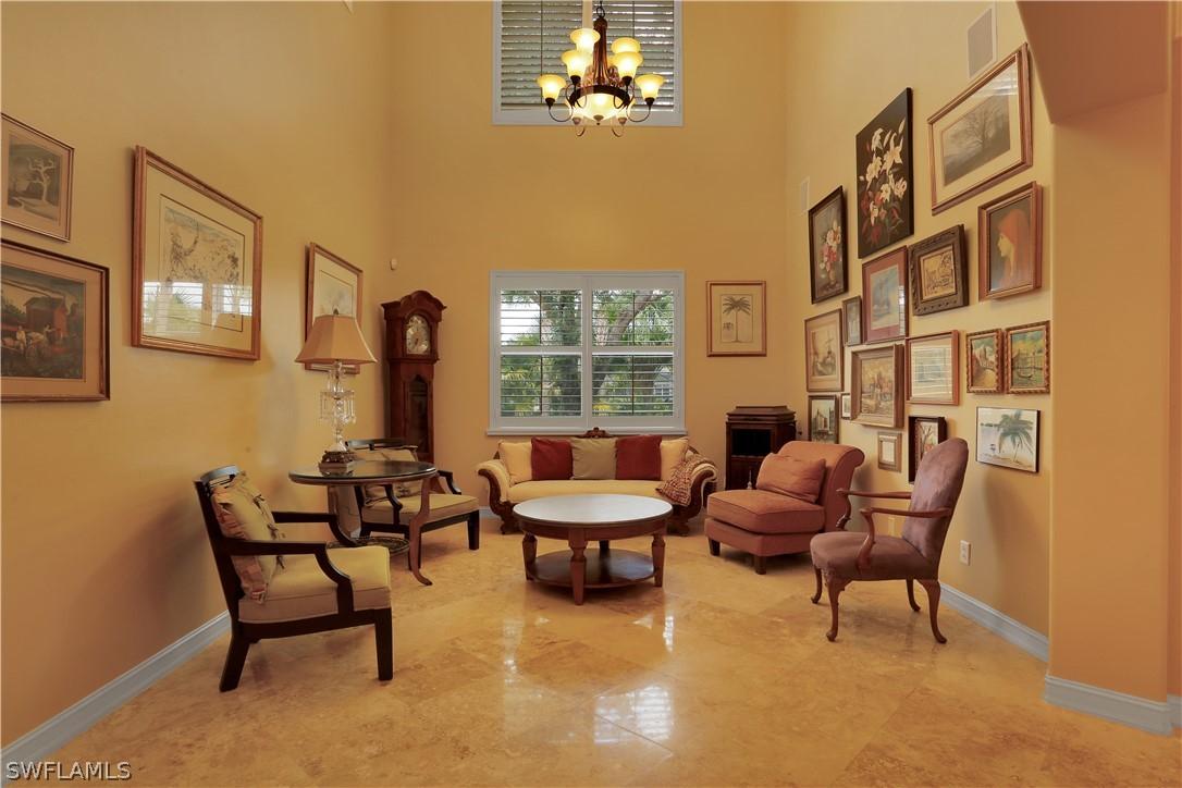 Casa Del Lago, Fort Myers, Florida Real Estate