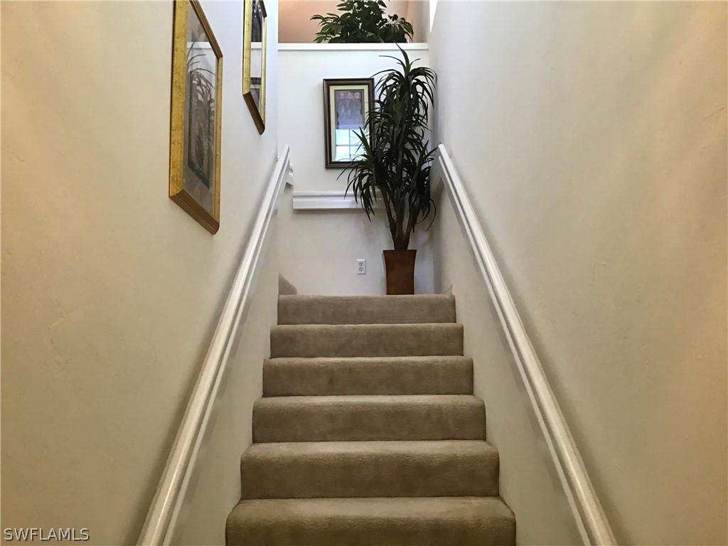 221025750 Property Photo