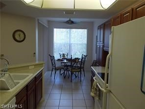 221026231 Property Photo
