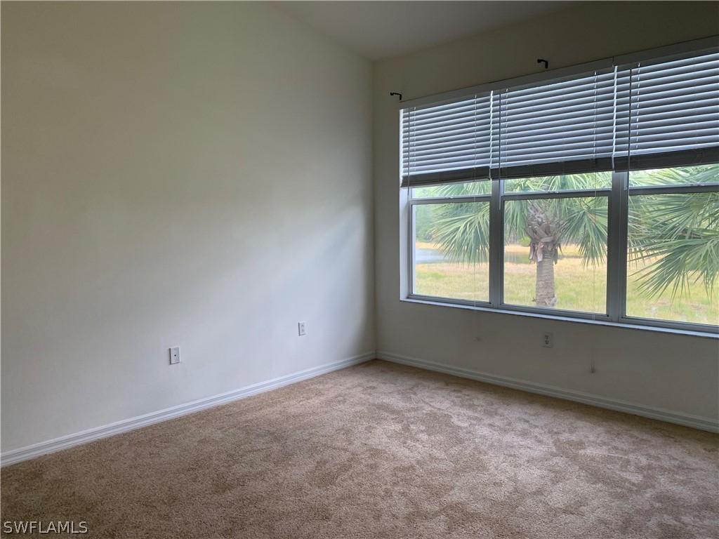 221026956 Property Photo
