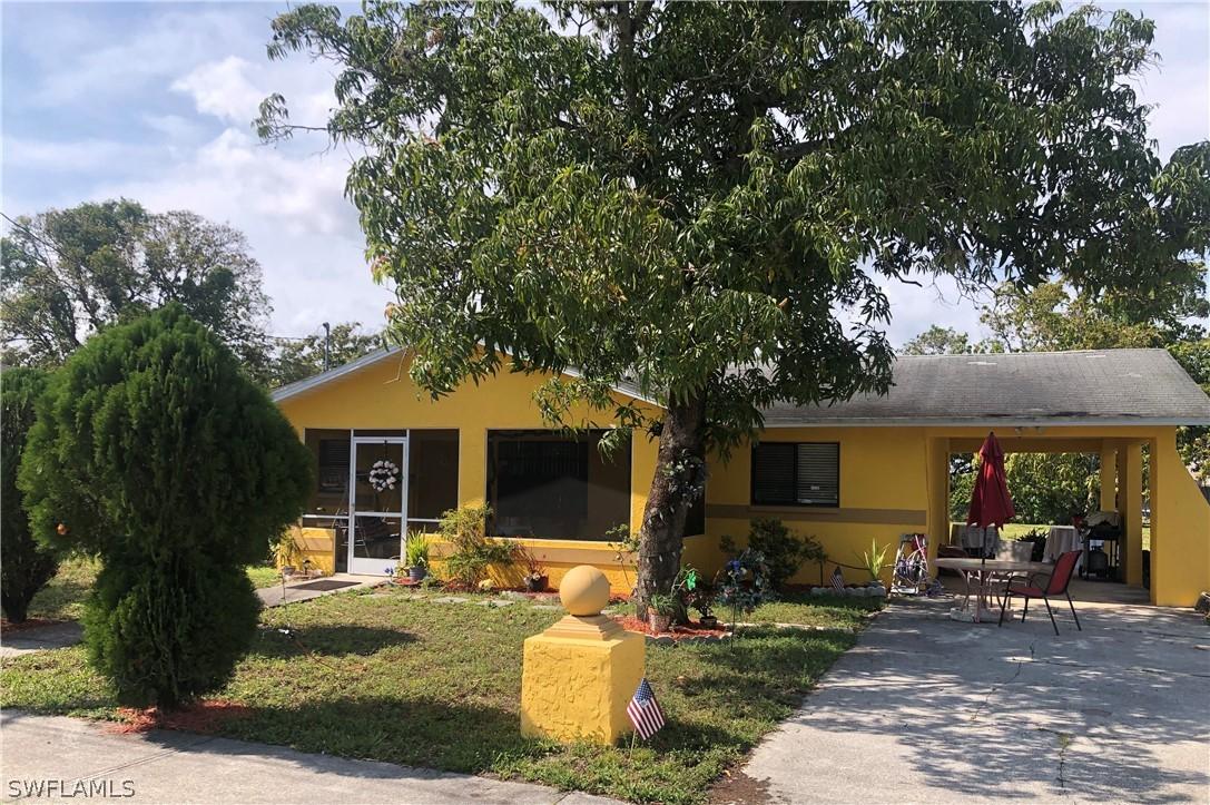 221027175 Property Photo