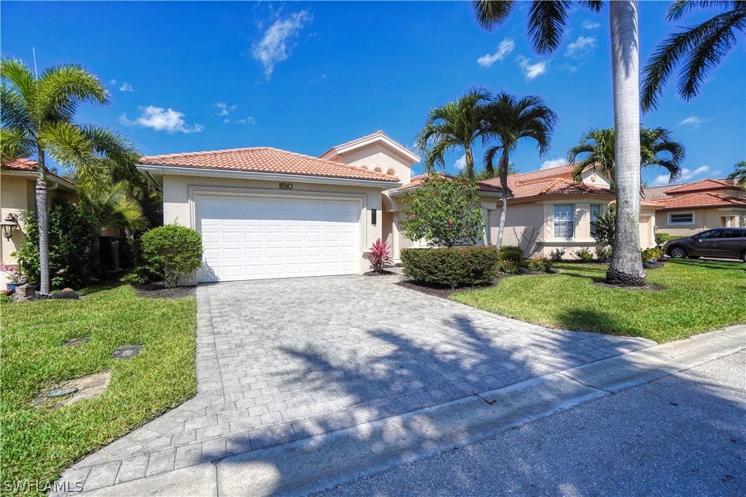 221027279 Property Photo