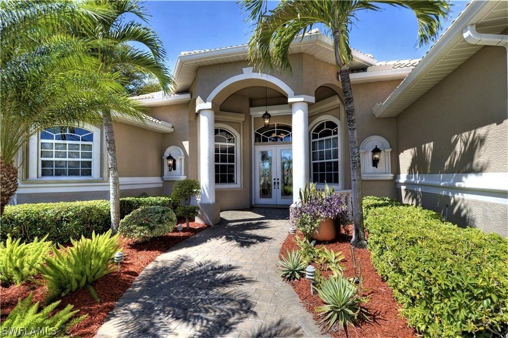 221028359 Property Photo
