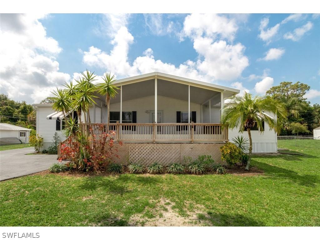 MLS# 221028466 Property Photo