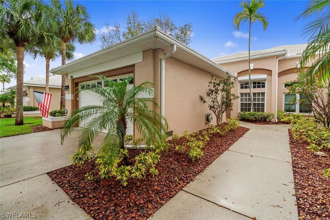 MLS# 221028552 Property Photo