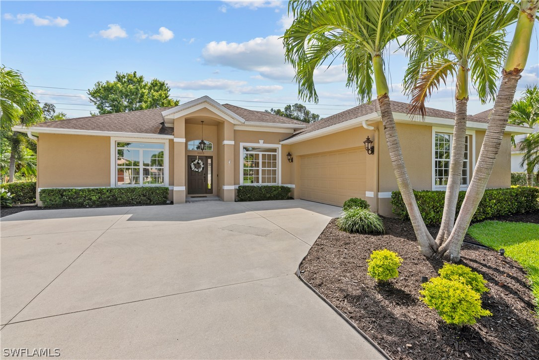 Briarcrest, Fort Myers, florida