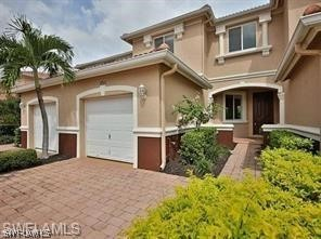 221029235 Property Photo
