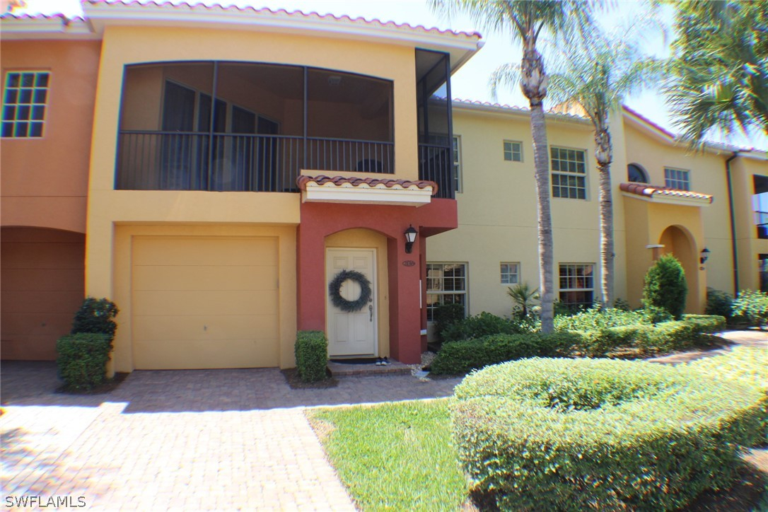 Rapallo, Estero, Florida Real Estate