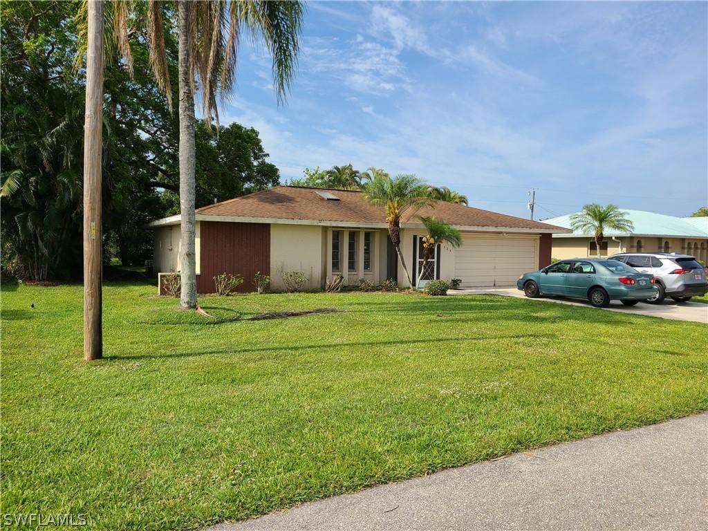 221030098 Property Photo
