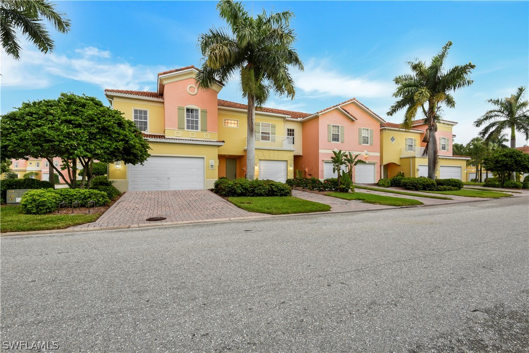 MLS# 221030469 Property Photo