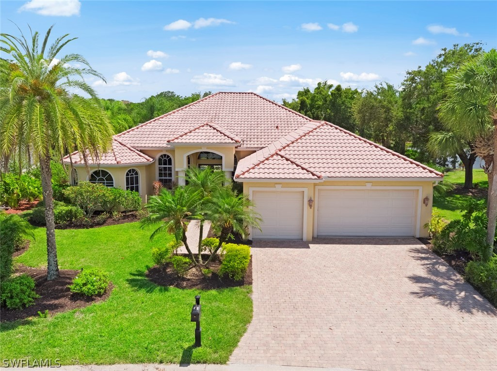 221032321 Property Photo