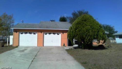 221032633 Property Photo