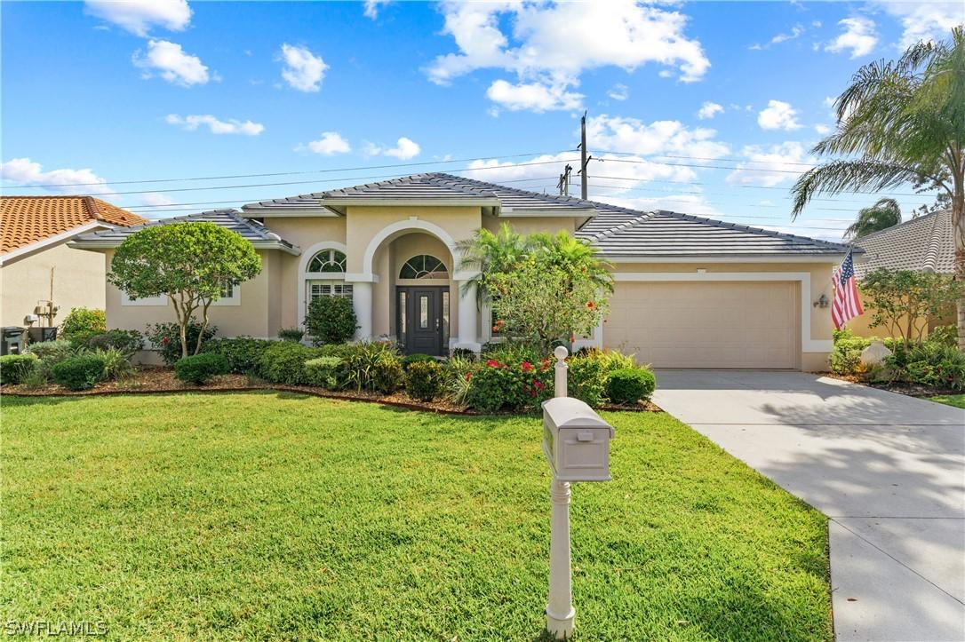 221032760 Property Photo