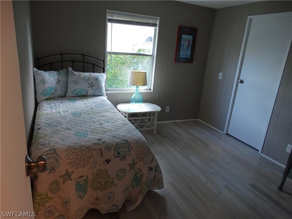 221032833 Property Photo