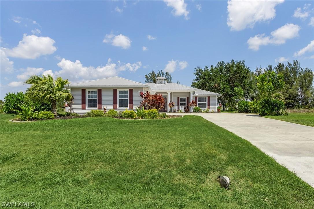 MLS# 221032867 Property Photo