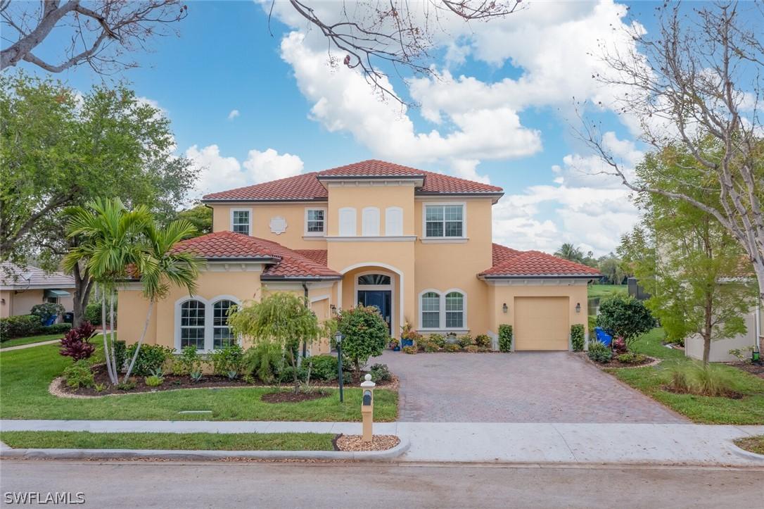 221033470 Property Photo
