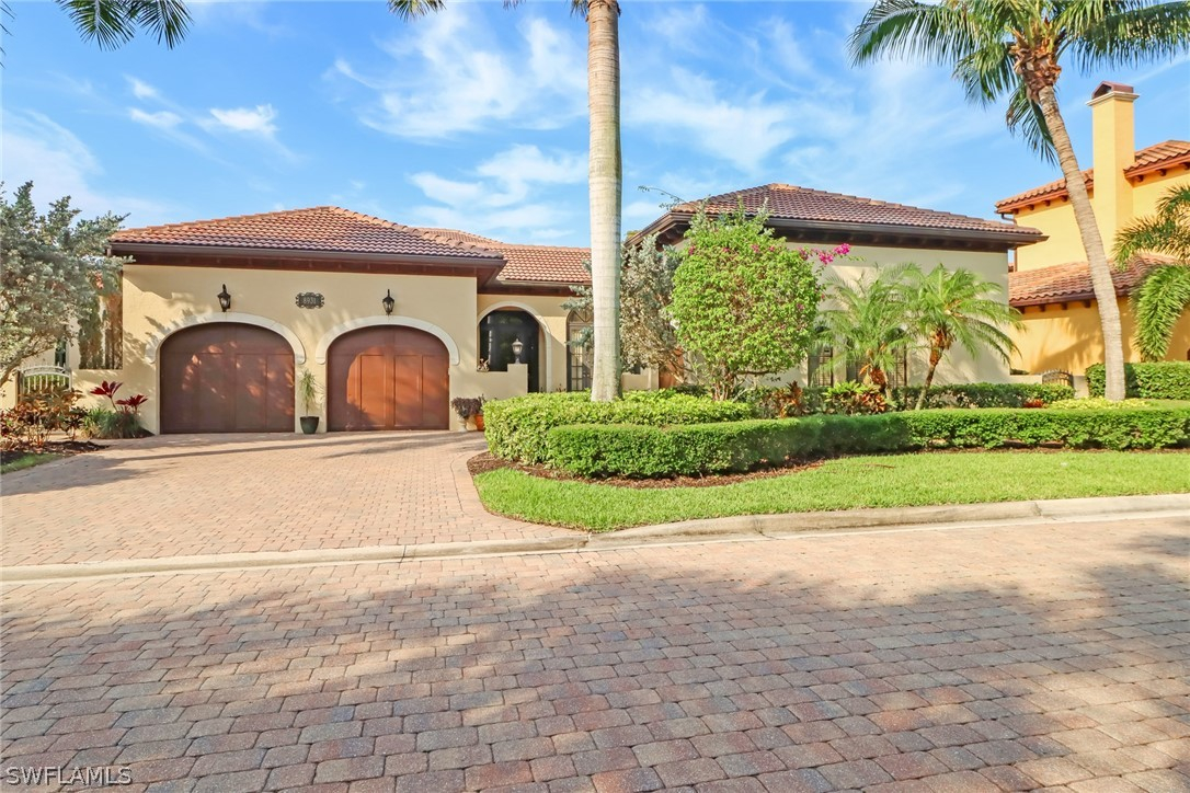 MLS# 221034833 Property Photo