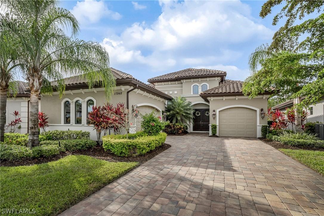 MLS# 221035129 Property Photo
