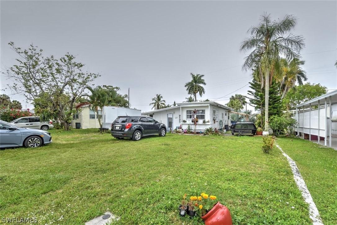 MLS# 221036712 Property Photo