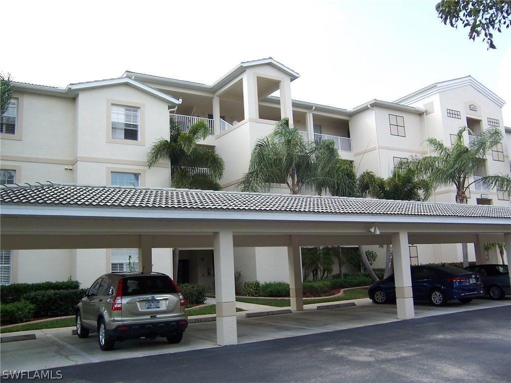 221037129 Property Photo
