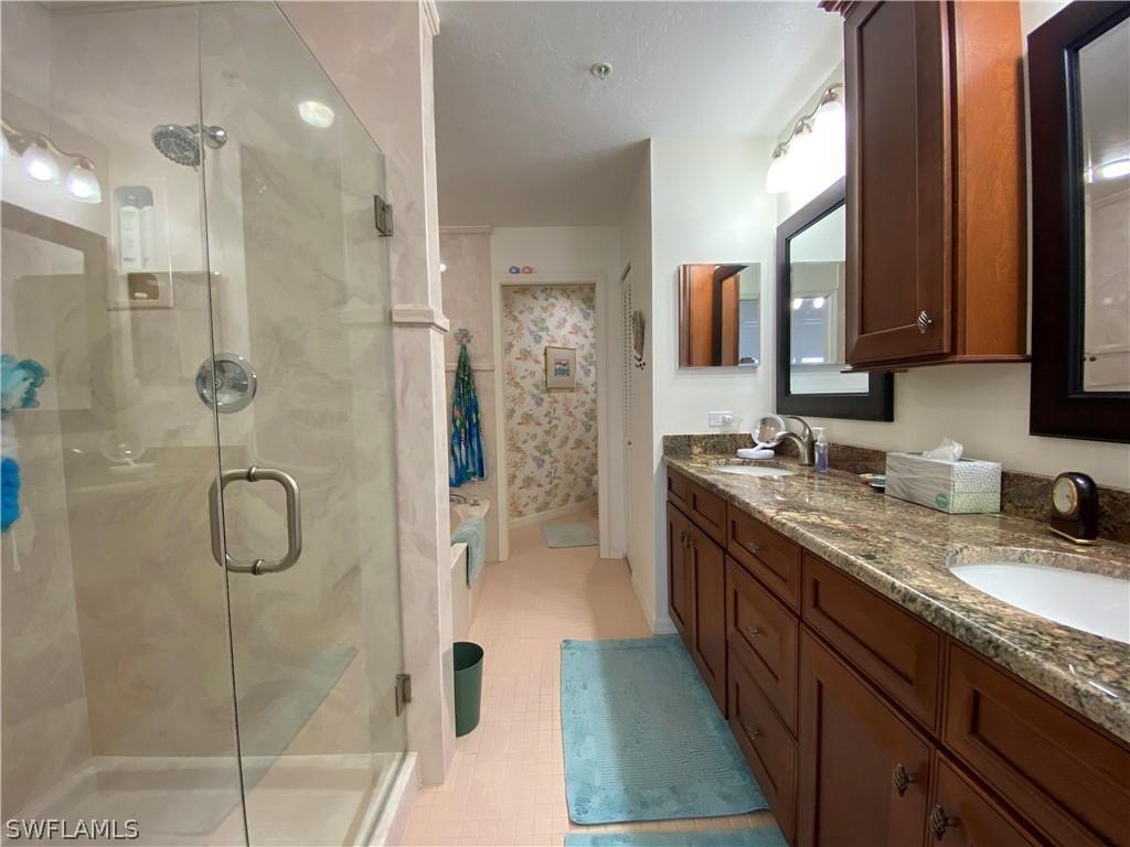 221037474 Property Photo