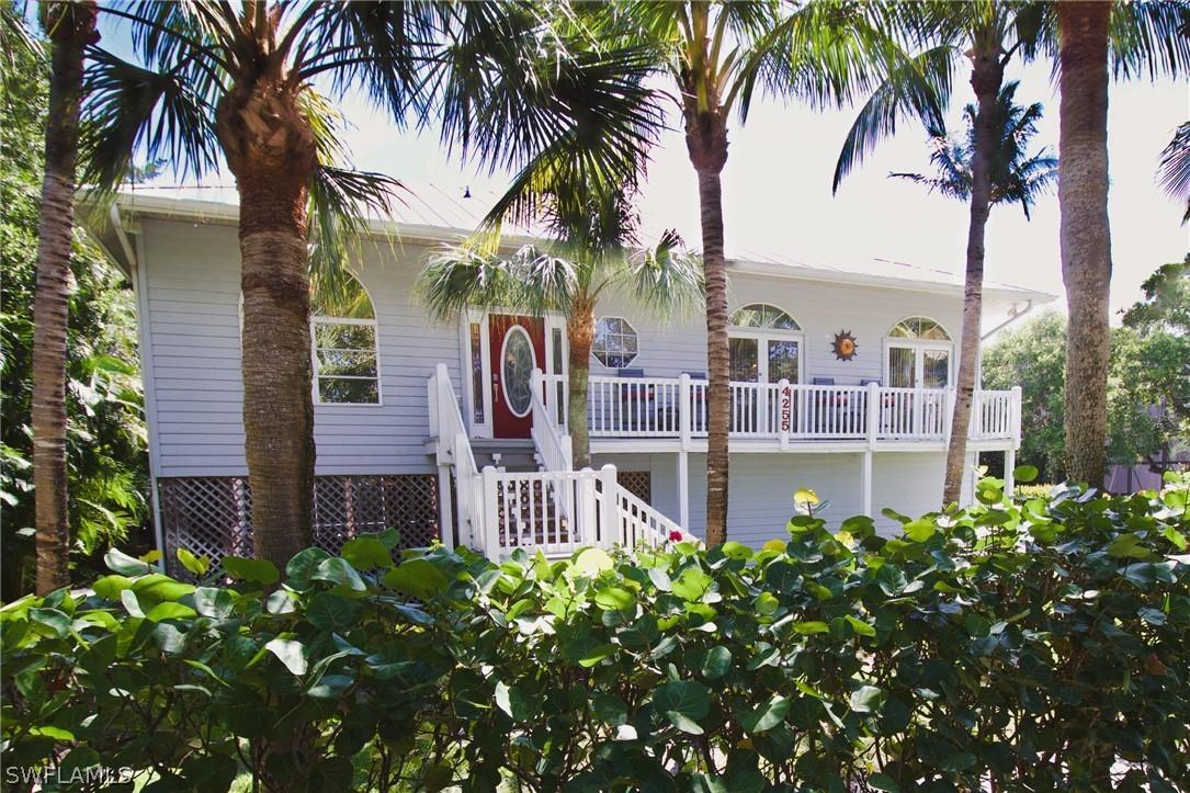Sabal Shores, NAPLES, florida