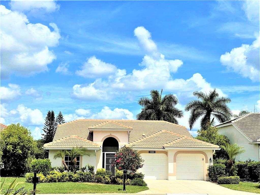 221038613 Property Photo