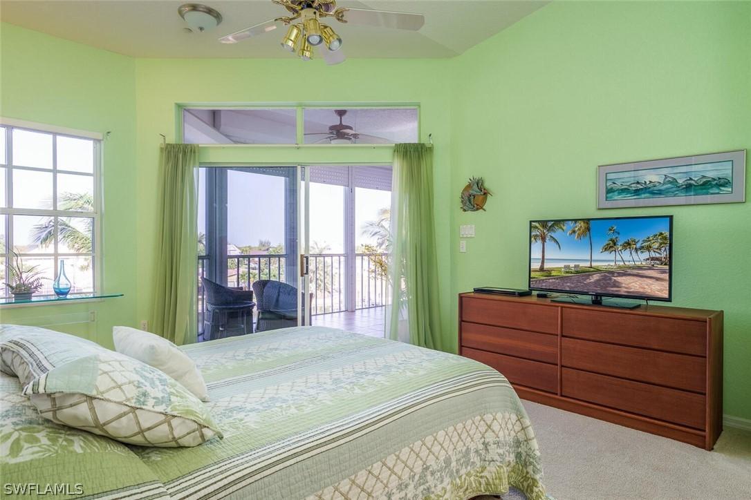221038672 Property Photo