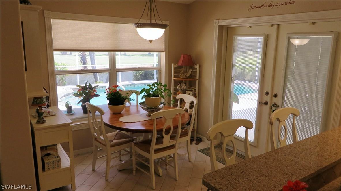 221038793 Property Photo