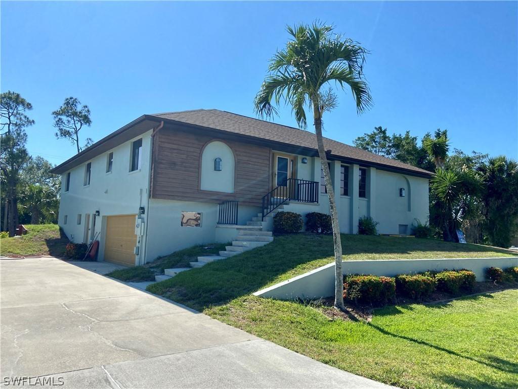 Bonita Springs, Florida Real Estate